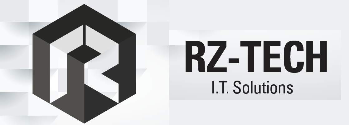 RZ-TECH I.T. Consulting